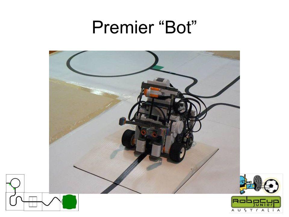 Premier Bot