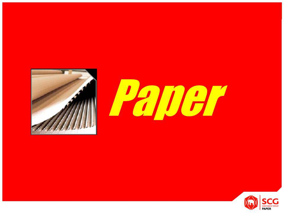 13 APPLICATION [System] Paper
