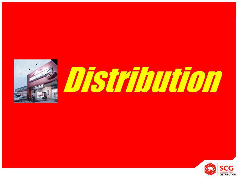 31 APPLICATION [System] Distribution