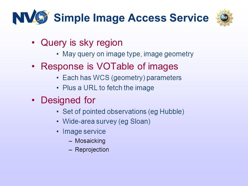 2. Atlasmaker: Grid-based Image Federation