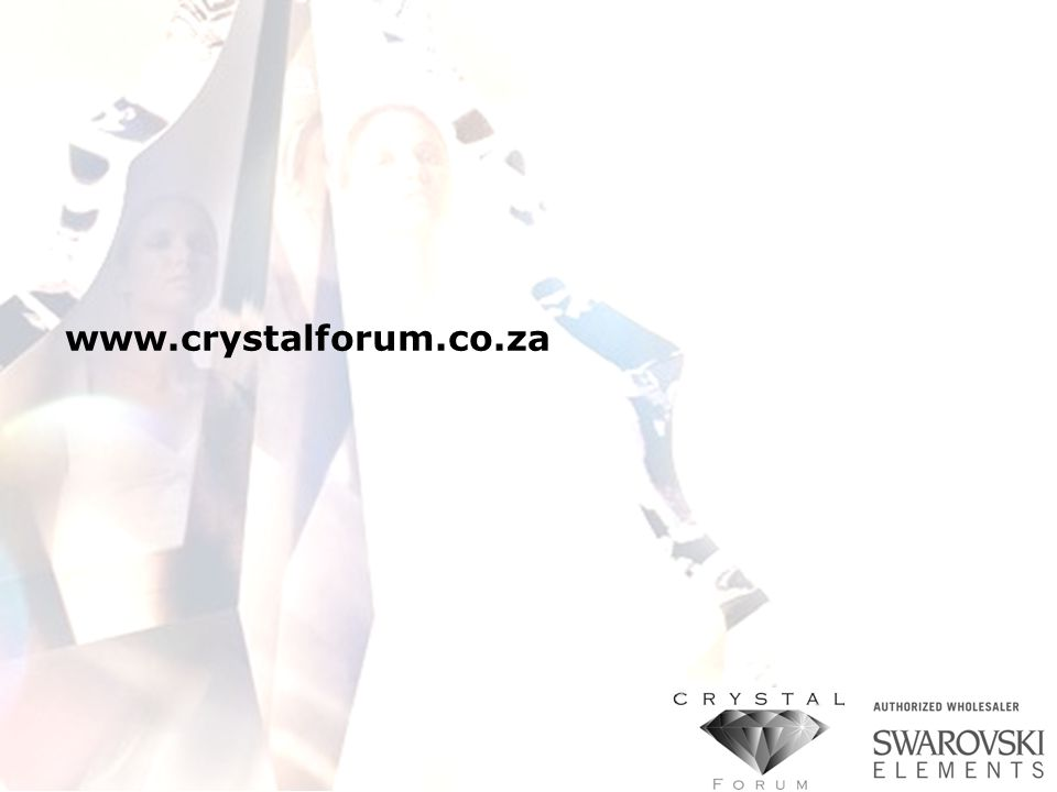 www.crystalforum.co.za