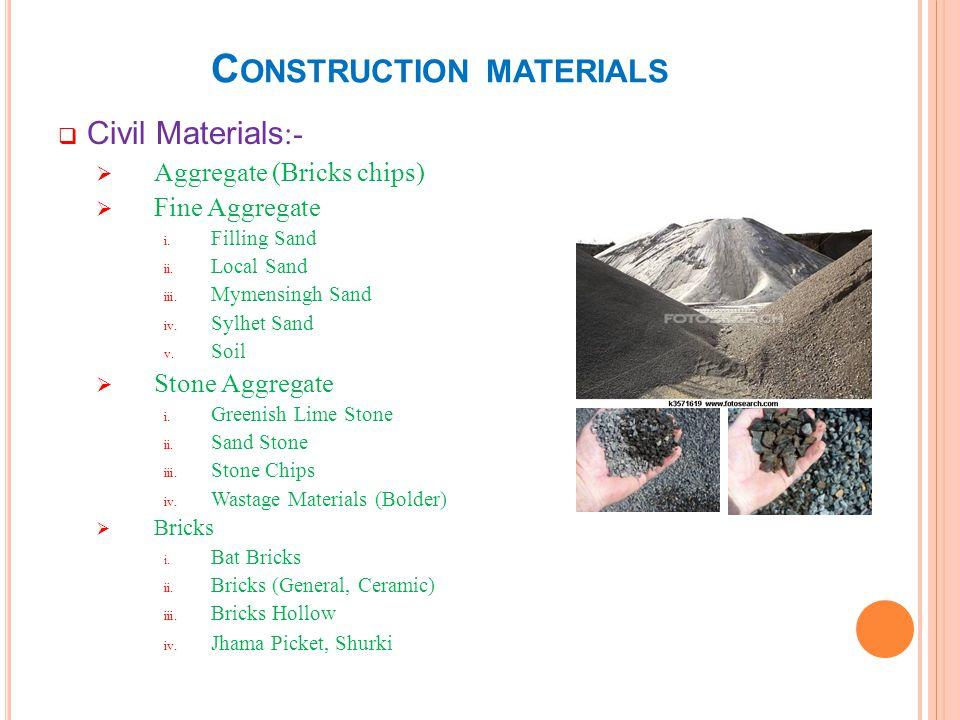 C ONSTRUCTION MATERIALS Plumbing & Sanitary Materials :- PPR Elbow i.