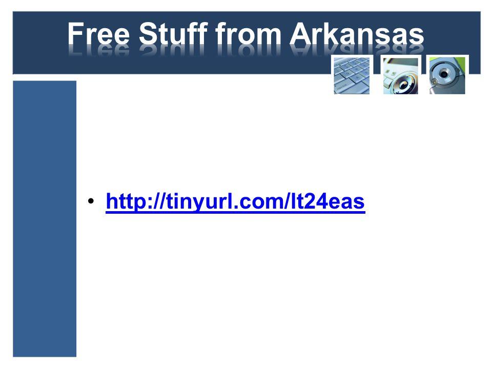 www.citationmachine.net www.bibme.org www.easybib.com