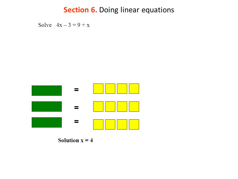 Multiplying & Factorising General Aim Whether multiplying or factorising, the general aim is to generate a rectangle and have no pieces left over.