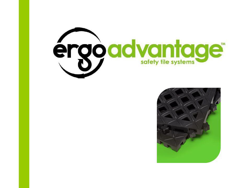 Warranty Unsurpassed durability 20 year unlimited warranty Product has been in various plants for over 25 years