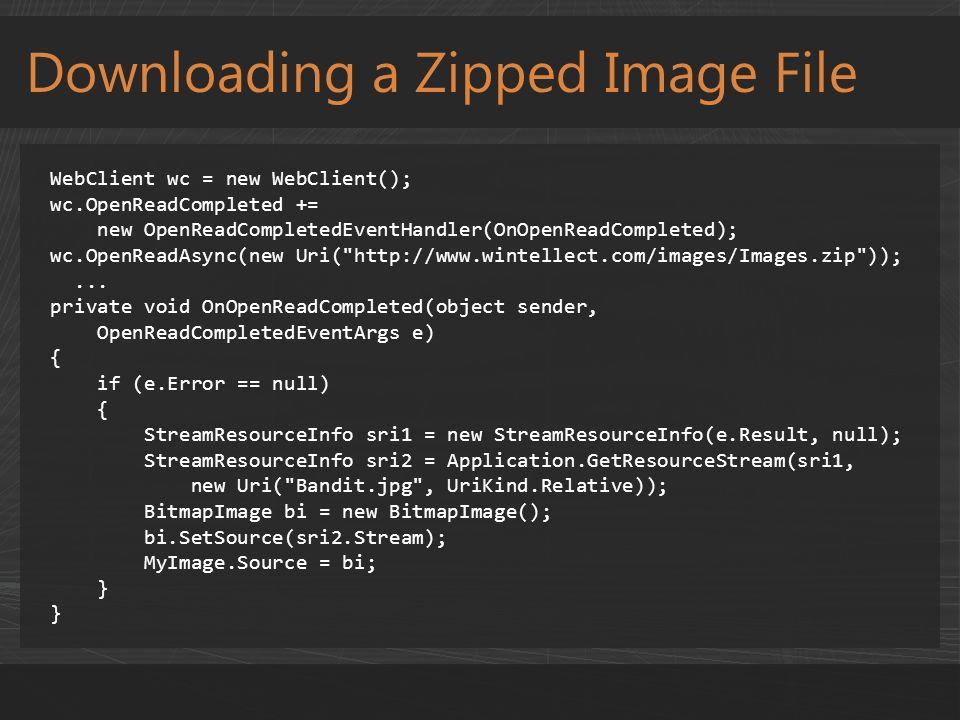 Tile Notification Wire Format POST uri HTTP/1.1 X-NotificationClass: interval X-WindowsPhone-Target: tile Host: uri Content-Type: application/*; charset=UTF-8 Content-Length: length BackgroundImageUri Count Title