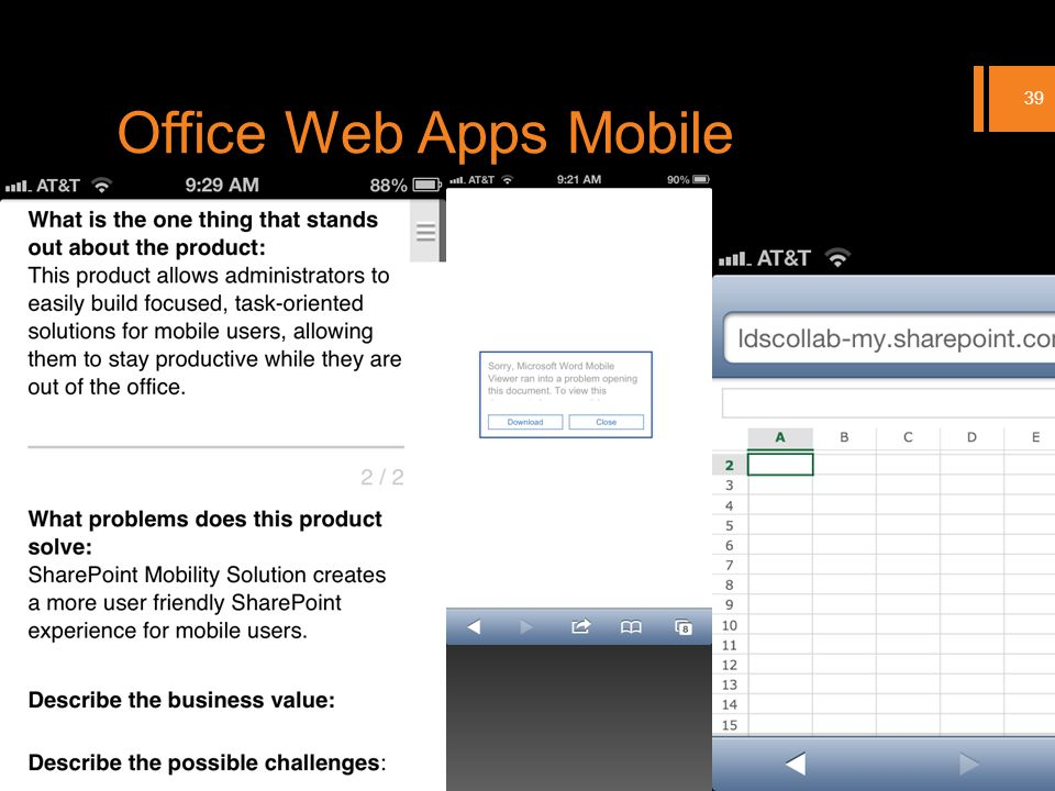 Office Web Apps Mobile 39