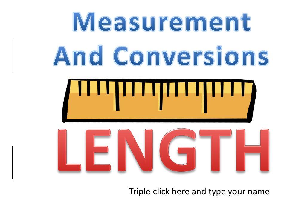 Mile Foot Yard Inch Kilometer Centimeter Meter Millimeter