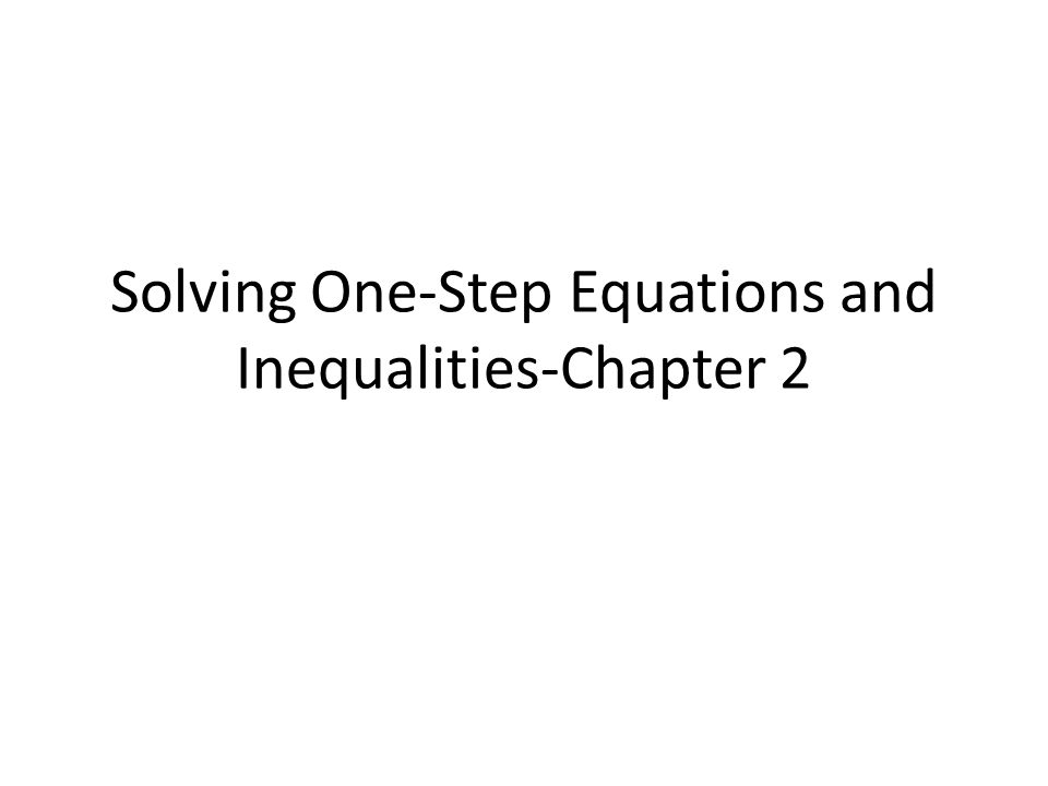 Using the Distributive Property II Simplify 8(15) 8(5).