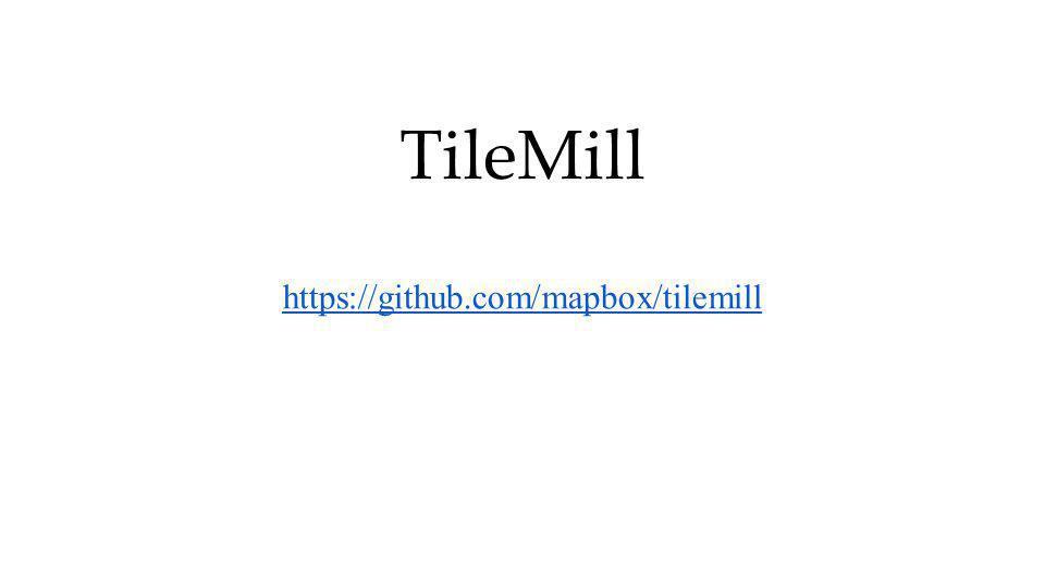 TileMill https://github.com/mapbox/tilemill
