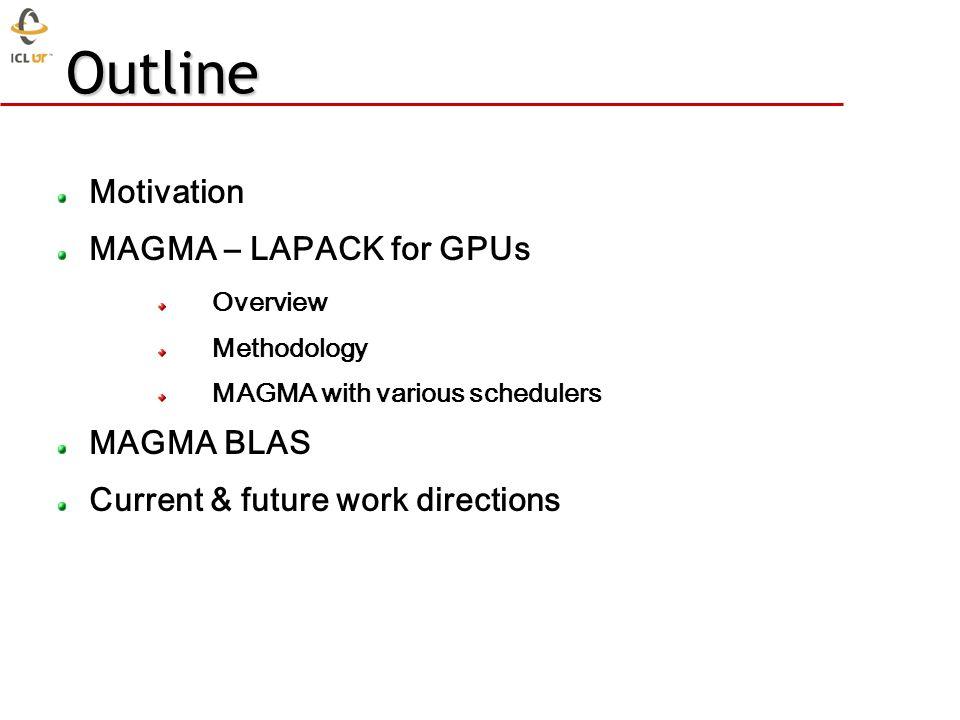 1.XgetrfLU factorization; CPU interface 2. Xgetrf_gpuLU factorization; GPU interface 3.