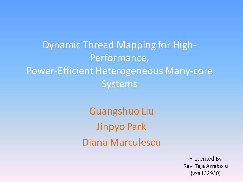 Throughput / runtime comparison with ILP solver (one thread per core) - 64 cores