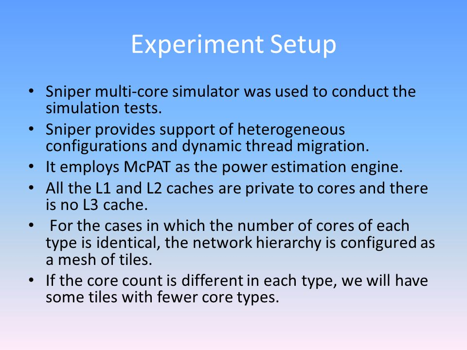 MAXIMIZATION-THEN-SWAPPING (MTS)