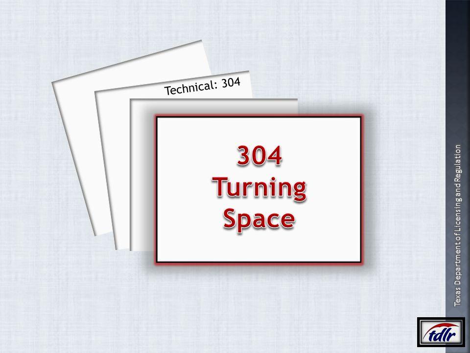 Technical: 304