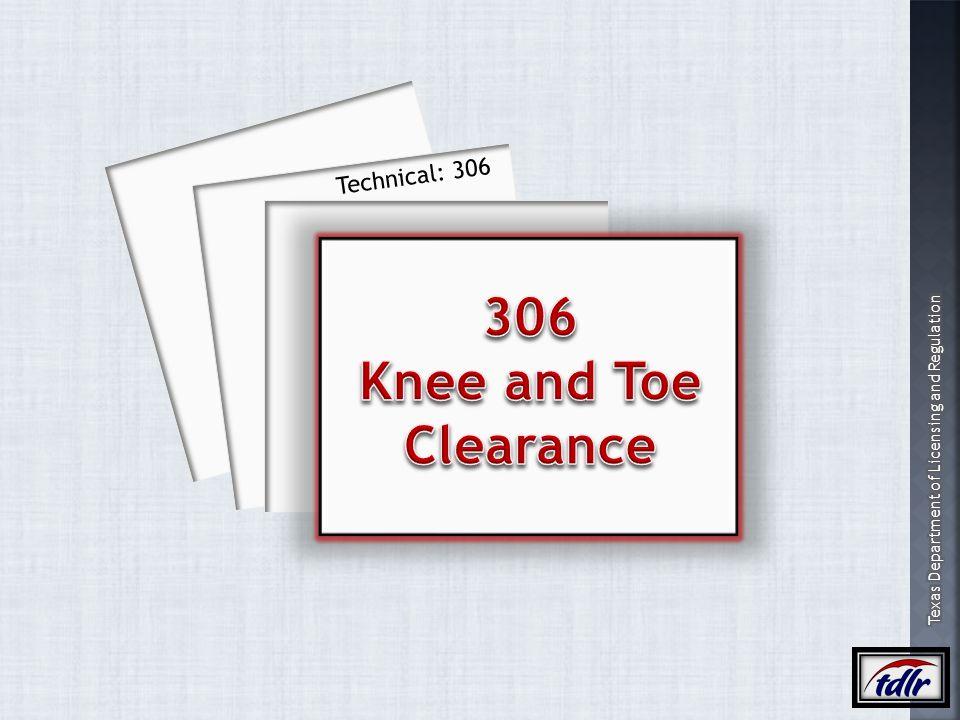 Technical: 306