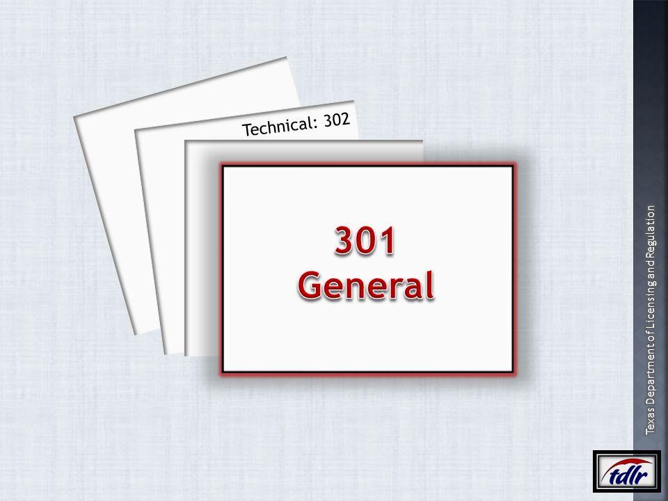 Technical: 302
