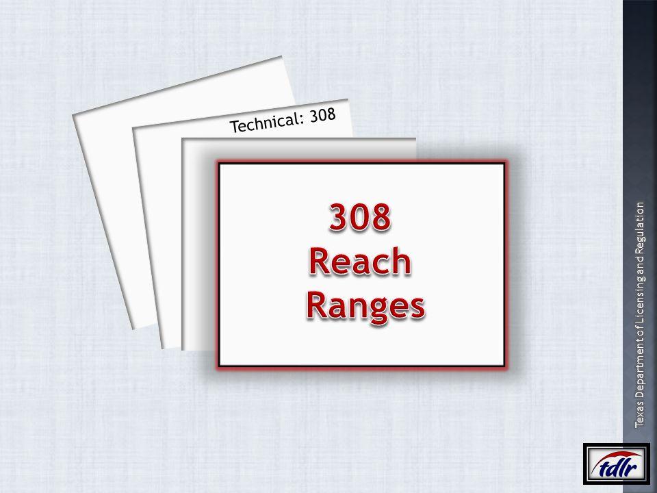 Technical: 308