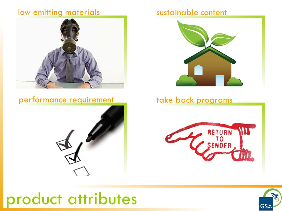 product attributes wallcovering take back programs sustainable content performance requirement low emitting materials