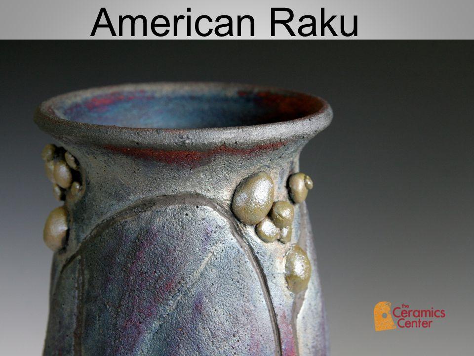 RAKU RAKU HISTORY Raku Pottery was developed in Japan in the early 1500s as the Ceremonial Tea Ware of the Zen Buddhist Masters.