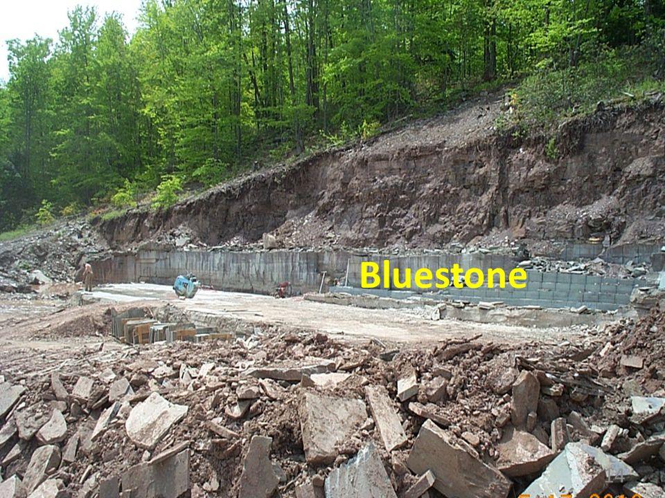 Bluestone 14