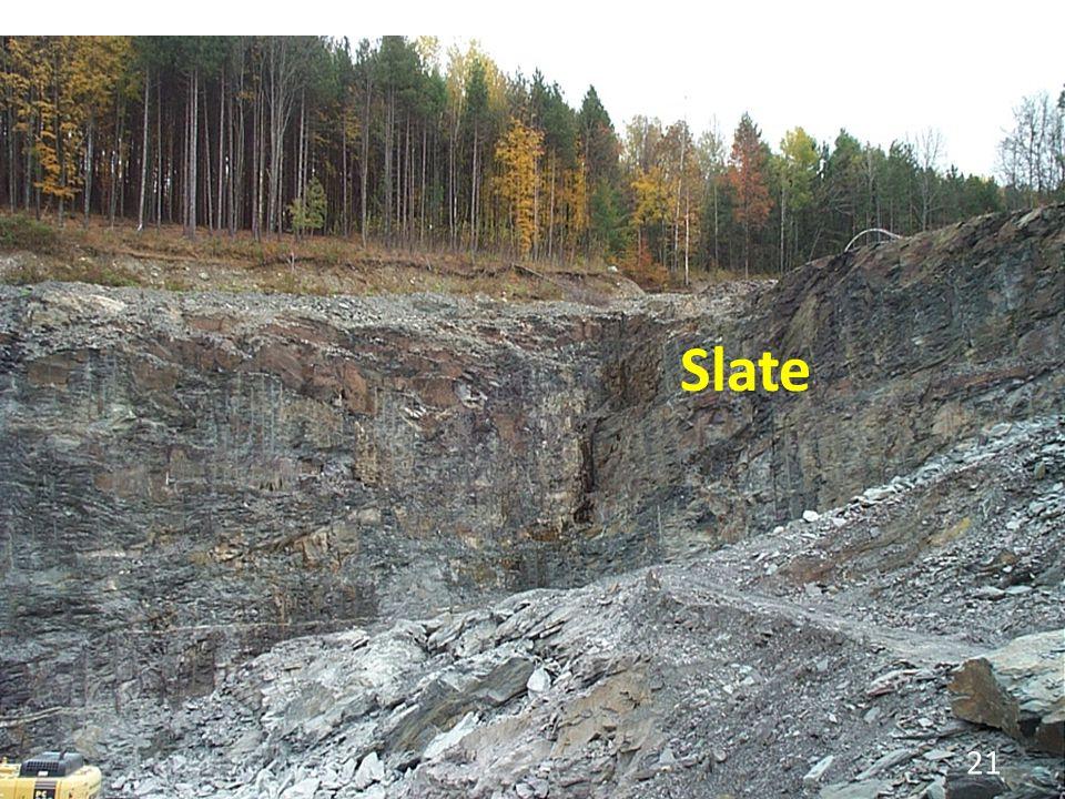 Slate 21