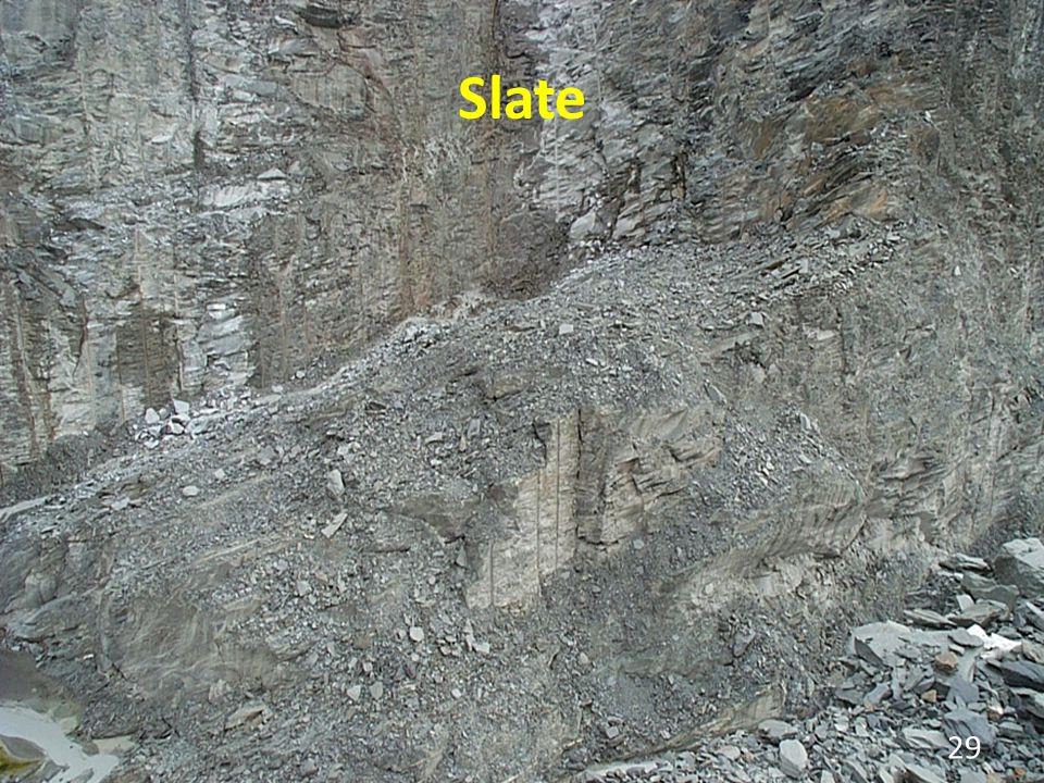 29 Slate
