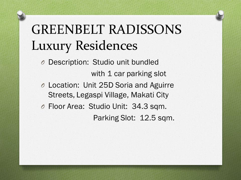 AVIDA SETTINGS Nuvali O Description: House & Lot O Location: Pelican corner Pineland Phase 3 Blk 10 Lot 18 O Specifications: Floor Area: 69 sqm.