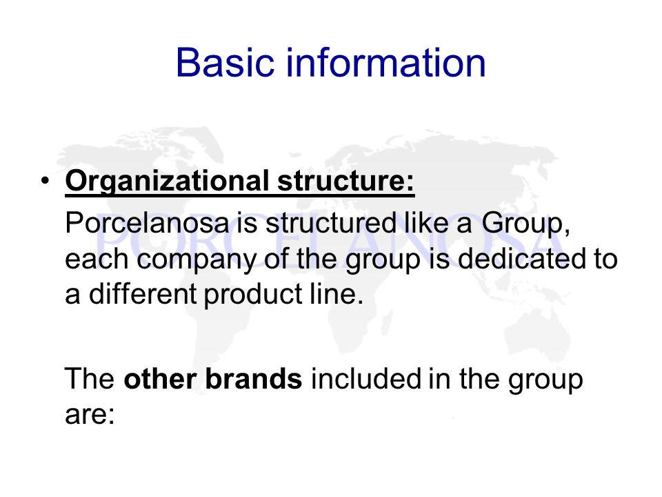 Basic information Venis: makes the design ceramic tiles.