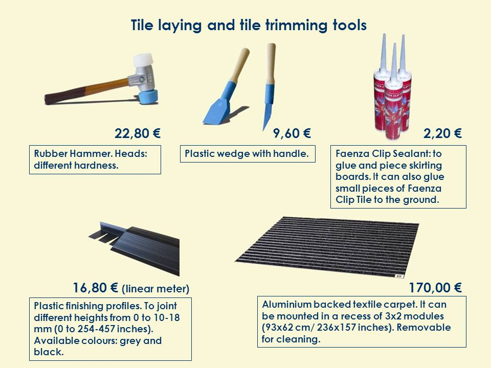 Disc cutter.Maximum cutting length 50 cm (127 inches).