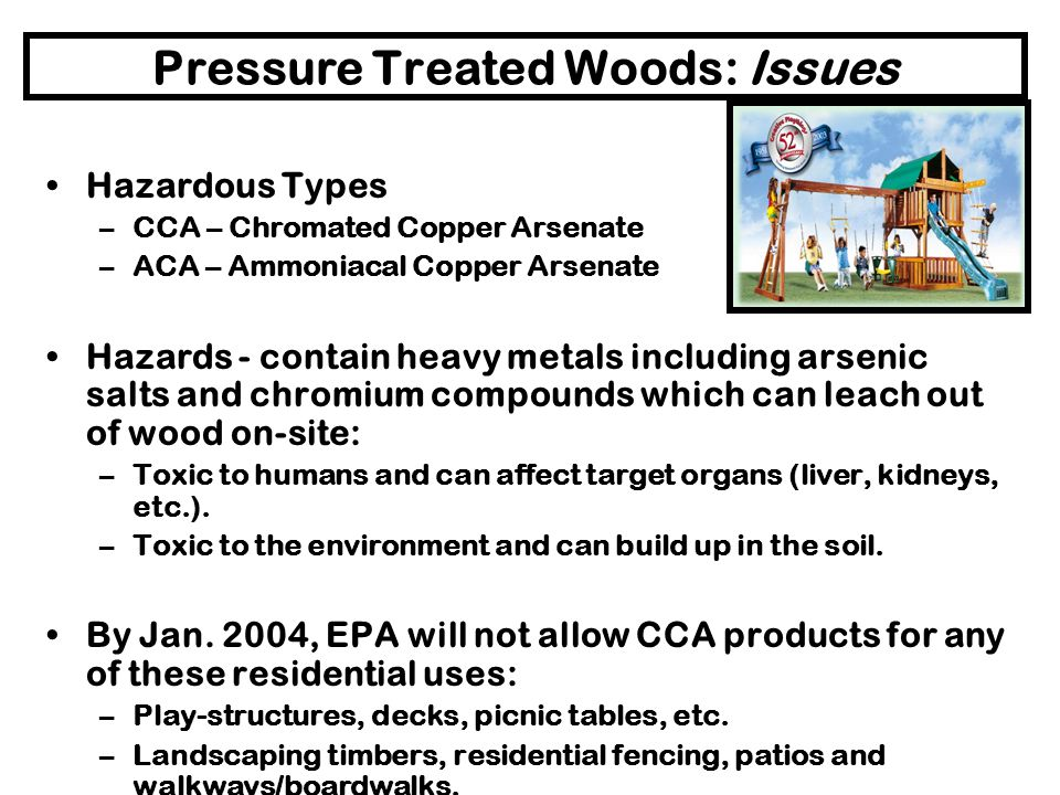 Cabinets: Hierarchy of Alternatives There is no HUD label for MDF board. Sealed Masonite has fewer volatile organic chemicals than particle board Look