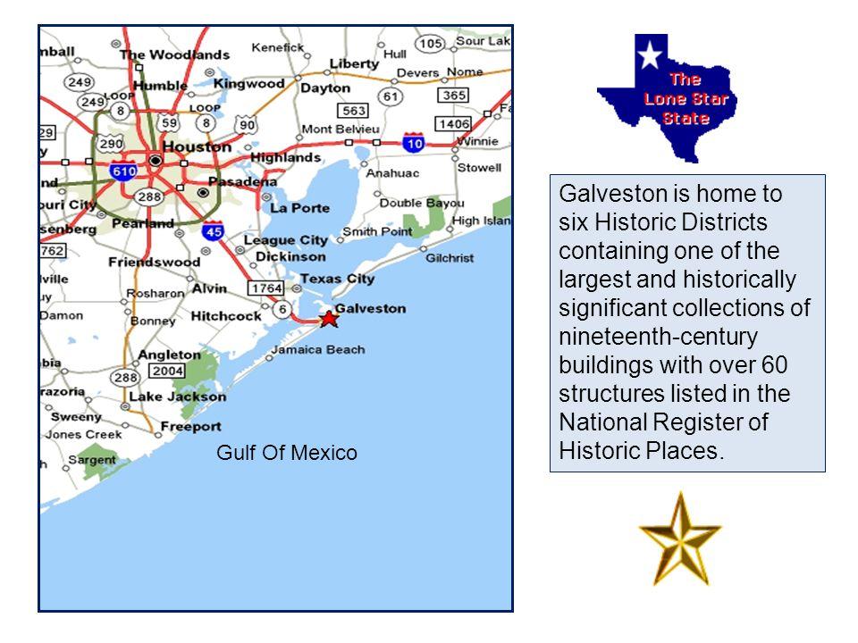 Music Galveston Slides Adv manually