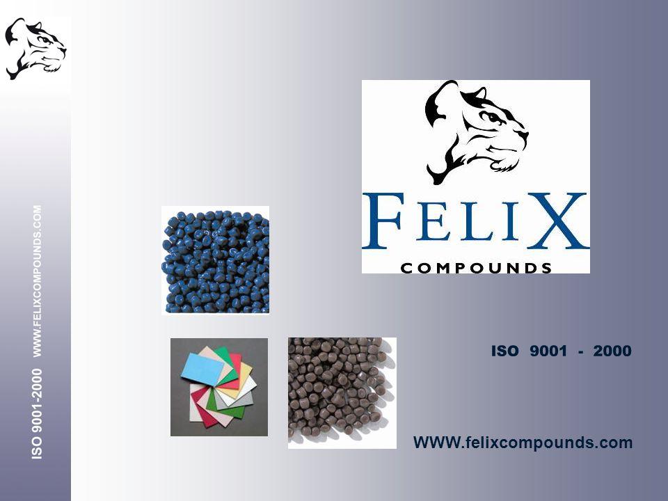 WWW.felixcompounds.com