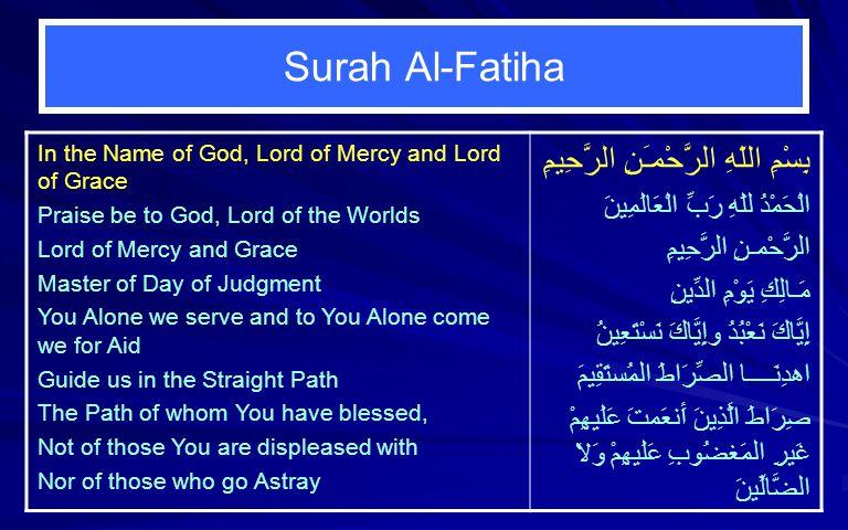 Rituals (Ibadat) ShiaSunni 1.Salat: Prayer 1. Shahaada: Declaration 2.