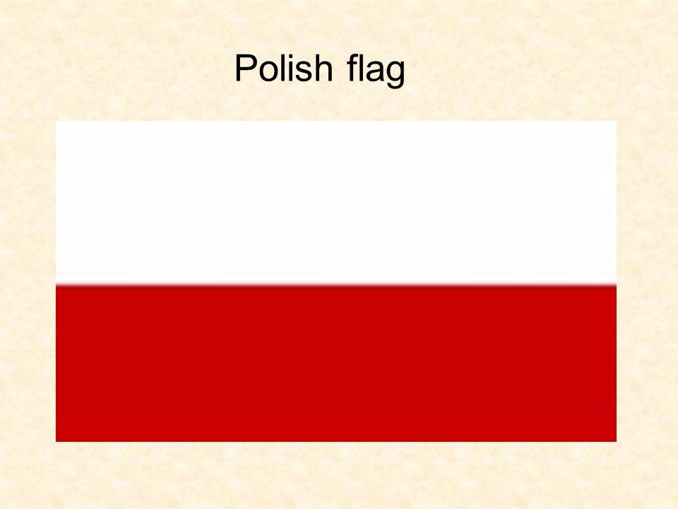 Our country ! Poland Mateusz Kołacz Andrzej Filipowski Emil Dąbrowski Kuba Kużbiel Artur Górski Kl. V e