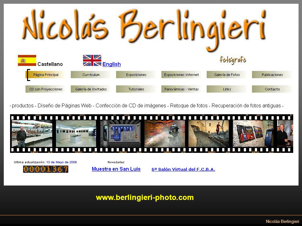 www.berlingieri-photo.com