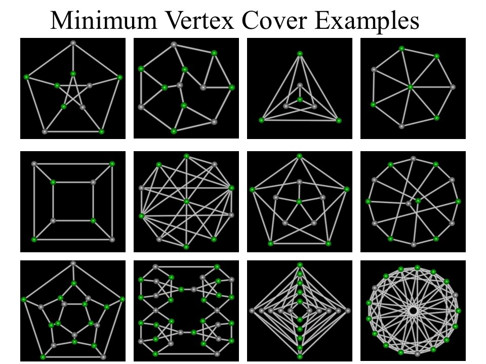 360.Self compilation 361.Self reproduction 362.Set cover problem 363.Set difference 364.Set identities 365.Set theory 366.Shannon limit 367.Sieve of Eratosthenes 368.Simulated annealing 369.Simulation 370.Skepticism 371.Soundness 372.Space filling polyhedra 373.Space hierarchy 374.Spanning trees 375.Speedup theorems 376.Sphere packing 377.Spherical geometry 378.Standard model 379.State minimization Concepts, Techniques, Ideas & Proofs 380.Steiner tree 381.Stirlings formula 382.Stored progam 383.String theory 384.Strings 385.Strong AI hypothesis 386.Superposition 387.Super-states 388.Surcomplex numbers 389.Surreal numbers 390.Symbolic logic 391.Symmetric closure 392.Symmetric venn diagrams 393.Technological singularity 394.Theory-reality chasms 395.Thermodynamics 396.Time hierarchy 397.Time/space tradeoff 398.Tinker Toy computers 399.Tractability 400.Tradeoffs 401.Transcendental numbers 402.Transfinite arithmetic 403.Transformations 404.Transition function 405.Transitive closure 406.Transitivity 407.Traveling salesperson 408.Triangle inequality 409.Turbulance 410.Turing complete 411.Turing degrees 412.Turing jump 413.Turing machines 414.Turing recognizable 415.Turing reduction 416.Turing test 417.Two-way automata 418.Type errors 419.Uncomputability
