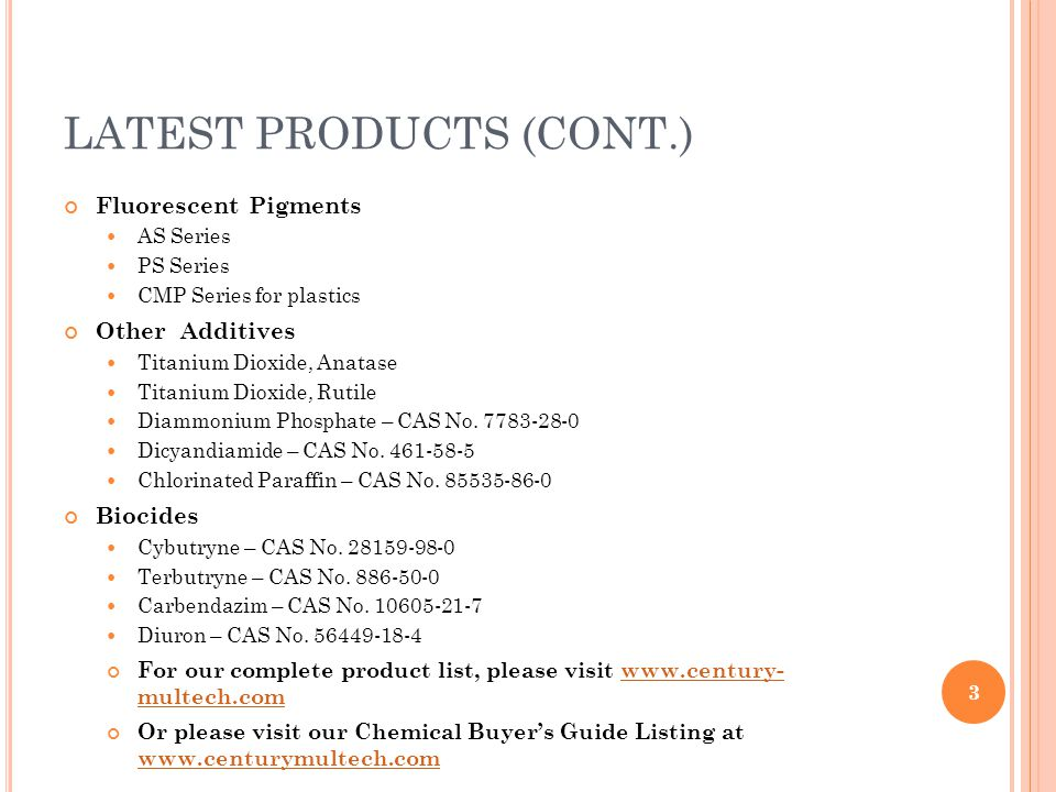C HLORINATED P ARAFFIN Application For fire-proof paint and fire-proof coatings PVC conveyor belts Rubber products Industrial lubricant, anti-grinding additive at extreme pressures Benefits Soluble in mineral oil, aromatics, alkyl chloride, ether, acetone, and ester.