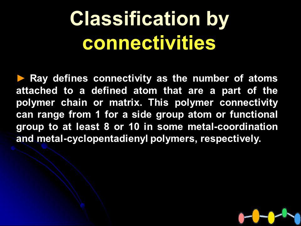 Hybrid organic-inorganic polymers Hybrid organic-inorganic networks, prepared via sol-gel process, are multi-functional materials offering a wide range of interesting properties.