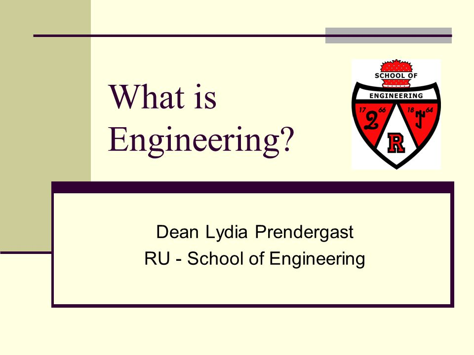 What is Engineering.Definition An Engineer works on the railroad.