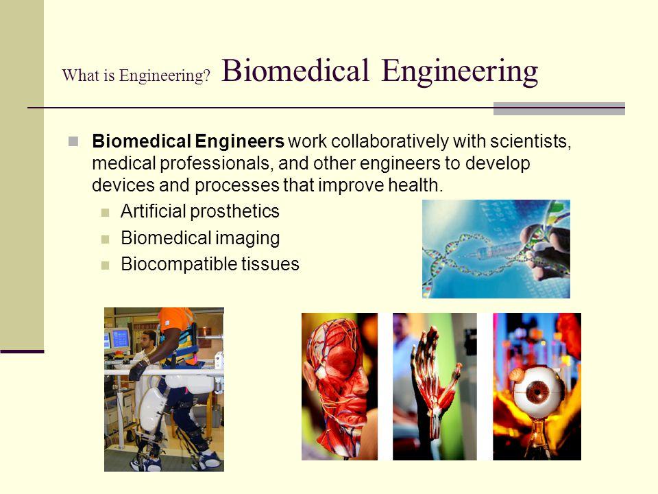 What is Engineering? Salaries (3)