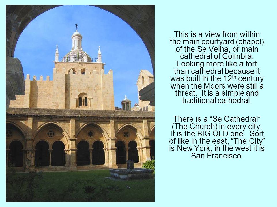 It wasnt often that photography was allowed within the major cathedrals and other key cultural sites.