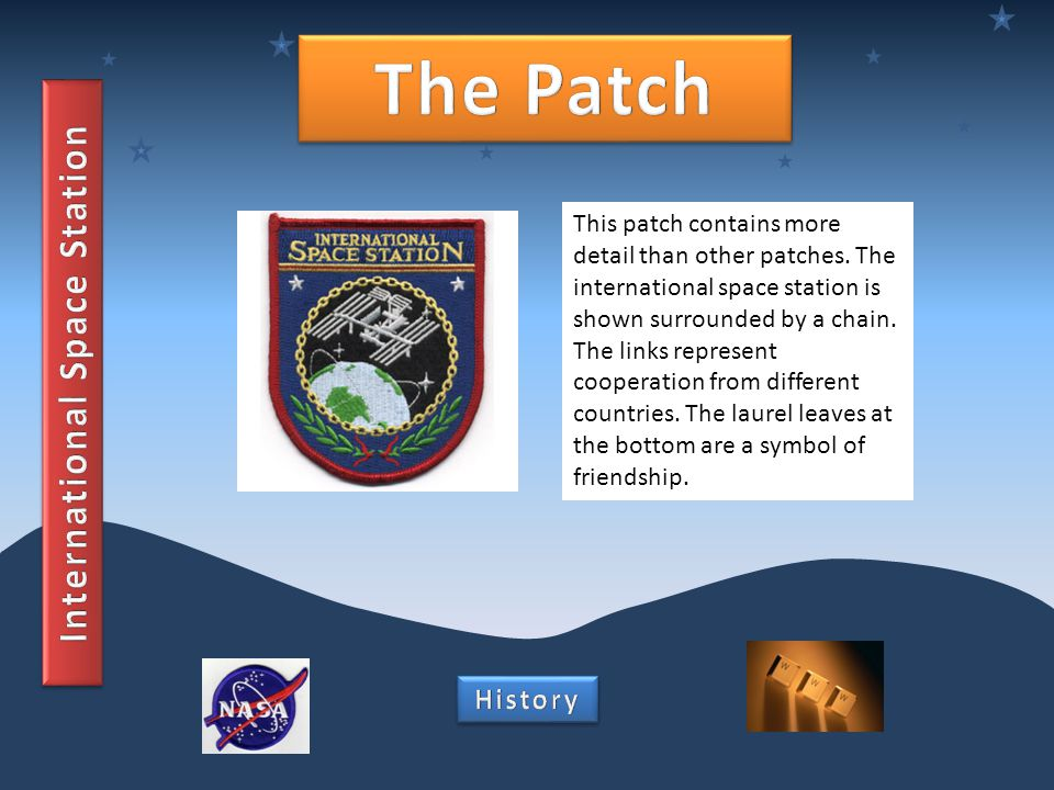 This patch contains more detail than other patches.