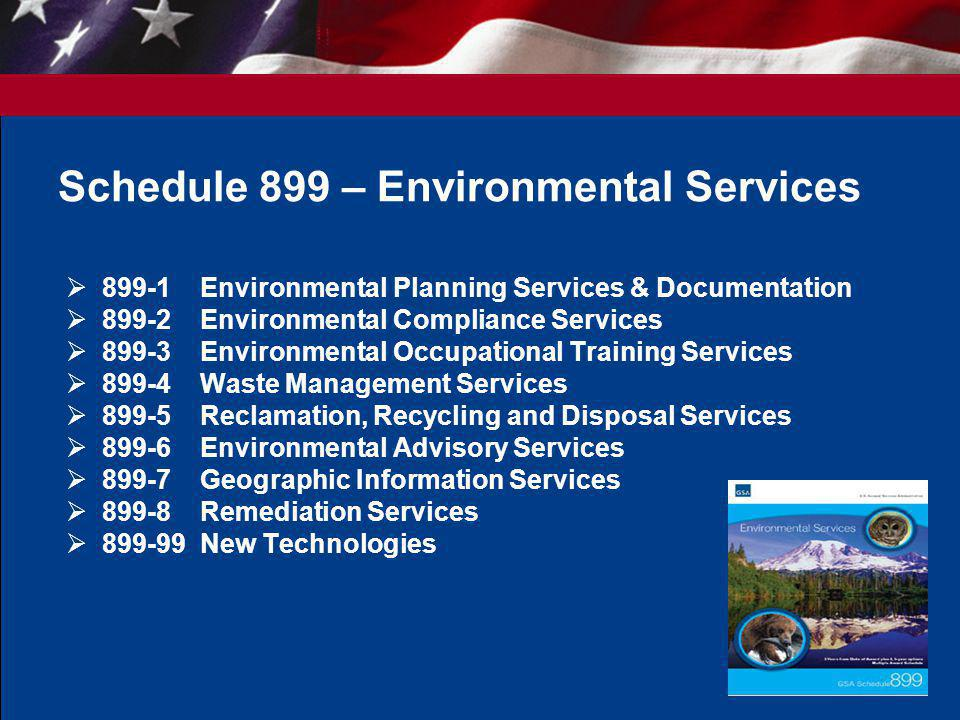 22 Schedule 84 – Total Solutions for Law Enforcement, Security, Facilities Management, Fire, etc.
