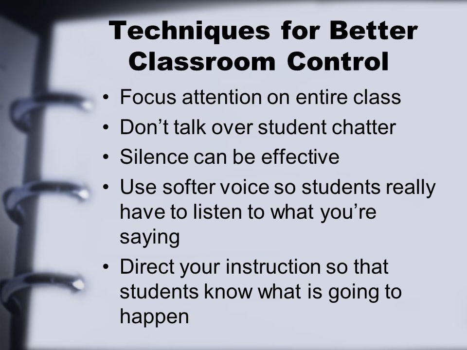 Behavior: Talkativeness -- knowing everything, manipulation, chronic whining.