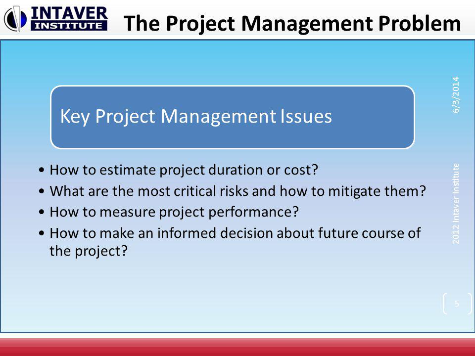 Mitigation Plans 16 Add mitigation or risk response plans (cost, expected reduction in probability and impact, an descriptions.