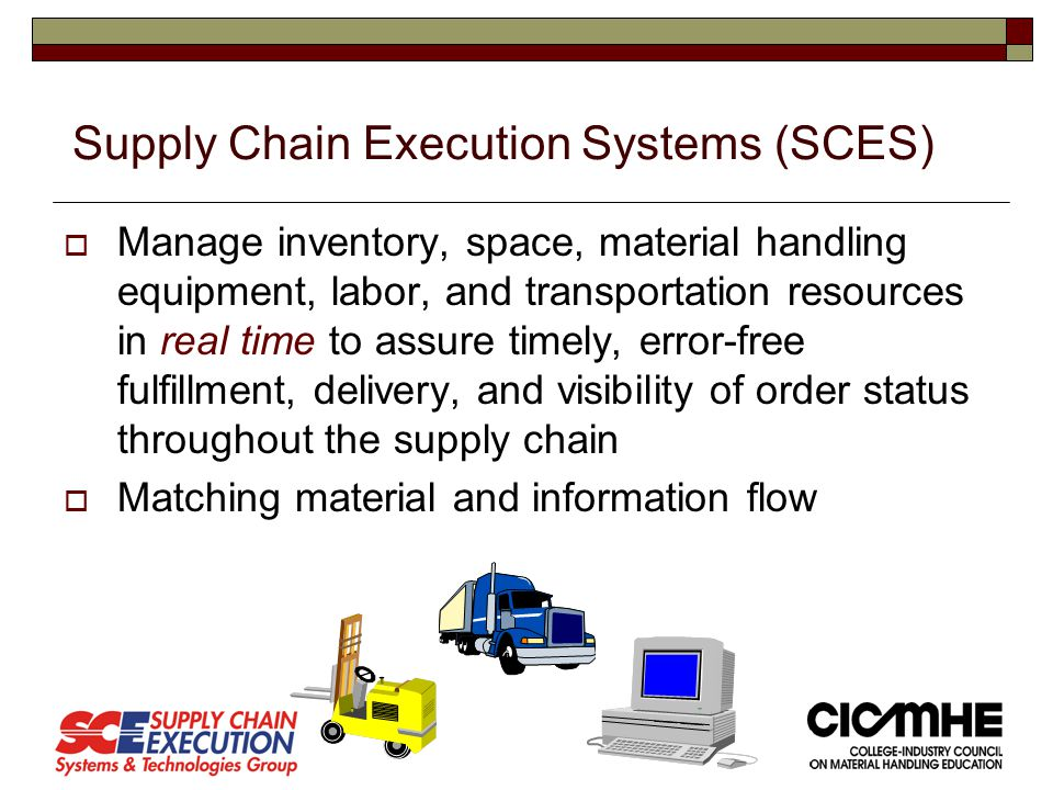 WMS Benchmarking Order Fulfillment Inventory Management Warehouse Productivity Transportation Performance