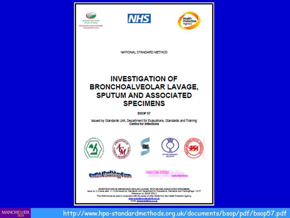 http://www.hpa-standardmethods.org.uk/documents/bsop/pdf/bsop57.pdf