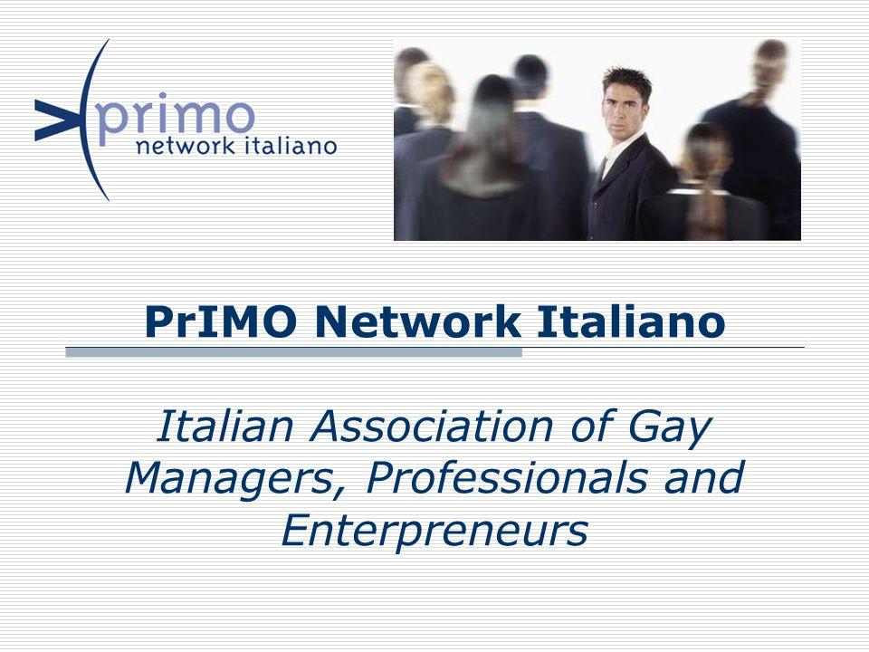 About us > Pr.I.M.O.