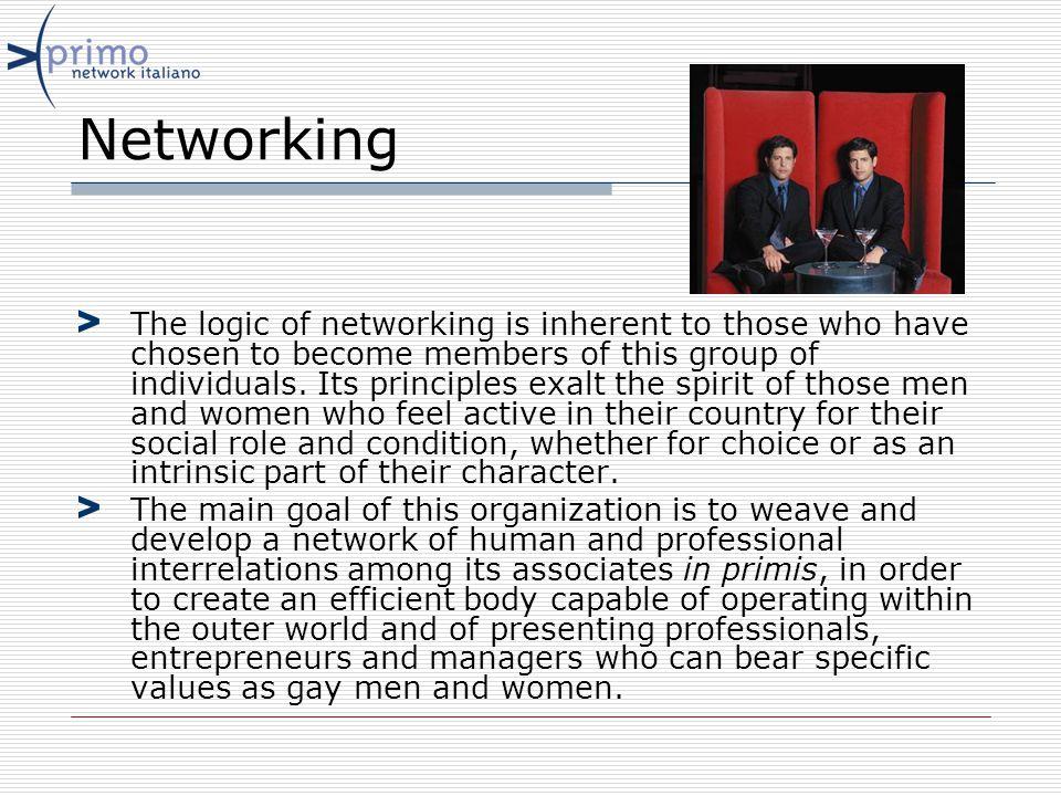 Focus > As a transversal associated, non-party, non-sectarian, non-denominational group, Pr.I.M.O.