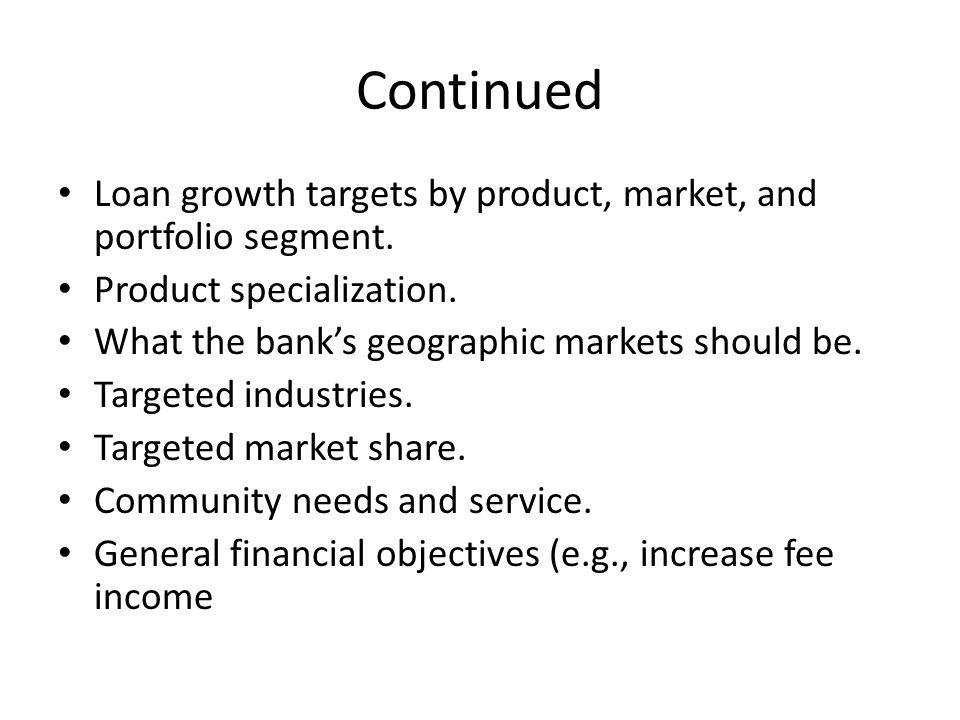 There should be Financial Goals Risk Tolerance Portfolio Risk and Reward